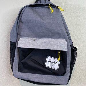 Herschel Classic XL Athletic Backpack
